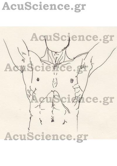 Bελονισμός Acuscience.gr